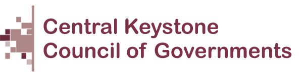 Central Keystone Council of Governments